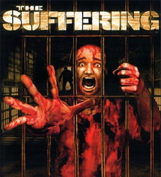 The Suffering 1.