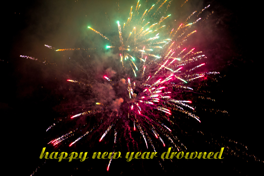 happy_new_2013