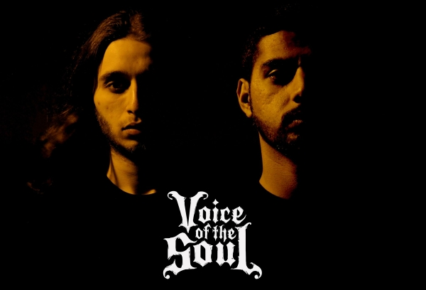 voices_of_the_soul