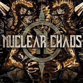 Nuclear Chaos - Shockwave