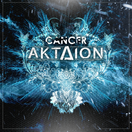 Aktation - Cancer
