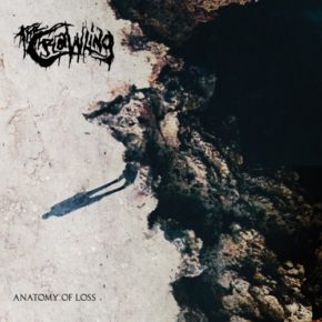 The Crawling - Anatomy Of Loss